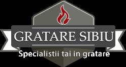 Gratare Sibiu